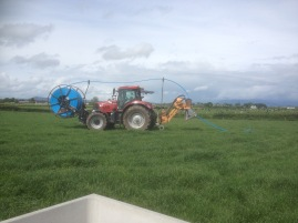 Complete Land Drainage Solutions